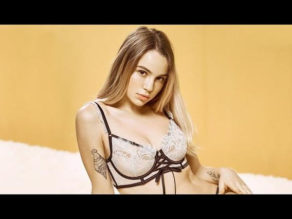 голая марьяна ро порно аниме эротика секс порн Sex pornhub erotic сегс
