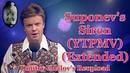 Suponev's Siren YTPMV Extended Dmitry Udalov's Reupload