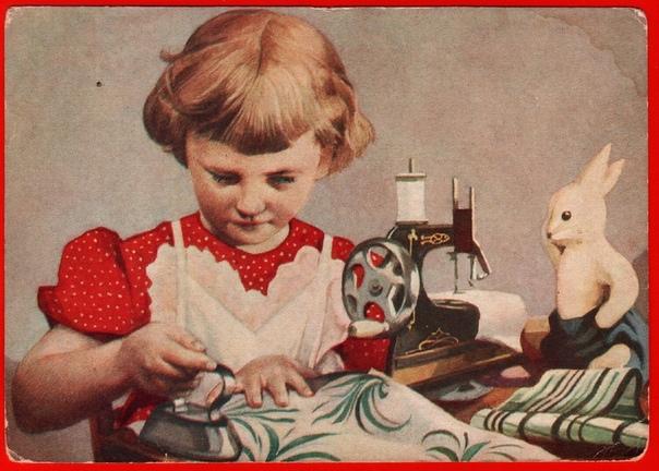 советские открытки игрушки деревоизделий гарантирует высокое