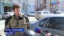 Вести в 20:00 • Без полиса ОСАГО: страховщики превращают мотоциклистов РФ в пешеходов