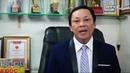 HTV7-MỖI NGÀY MỘT CHUYỆN: Luật sư BÙI TRỌNG HIỂN: Tung tin giả bị xử phạt theo pháp luật như thế nào