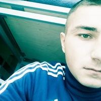 Югов Сергей