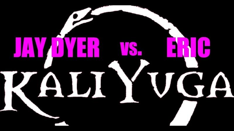 Orthodoxy VS. Perennialism Debate Jay Dyer Vs. PerennialPodcast