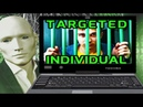 No Chip Required Biocoded DNA Resonant Frequency Links Targeted Individuals to Mind Control Matrix