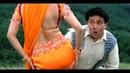 Item Bomb Madhuri Hot Spicy Item Song Uncensored Uncut Bollywood 2018 Dil Lene Ki Rut Aayi