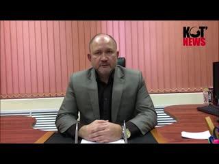 Очереднои скандал в мусорнои отрасли Архангельскои области