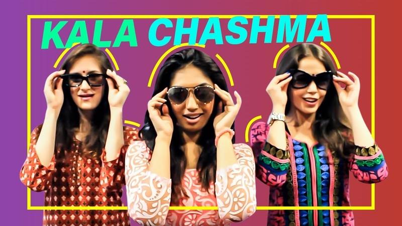 Kala Chashma Baar Baar Dekho Sidharth Malhotra Katrina Kaif Dance Cover by Ridy Sheikh