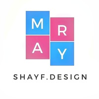 Mary Shayf Design