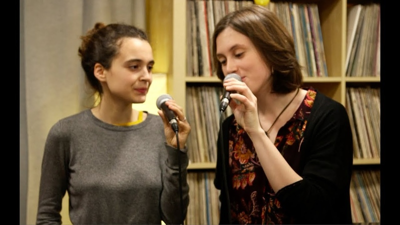 2019 SONHO MEU Èlia Bastida, Alba Armengou, Carla Motis, Joan Chamorro