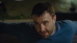 Криминальный детектив ТАЙСОН (2019), новый сериал, русские мелодрамы, детективы 2019