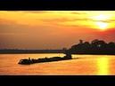 Более 200 метров до дна Самая глубокая река в мире Конго