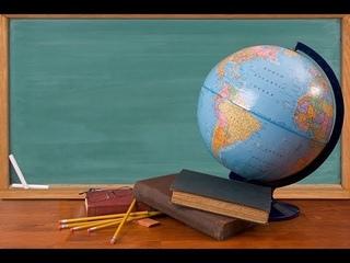 Природные условия и ресурсы Дальнего Востока. География 9 класс.