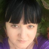 Эльмира Нурмухамедова, 0 подписчиков
