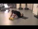 SKLZ COREwheels Exercises