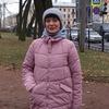 Olga Sukhoplecheva