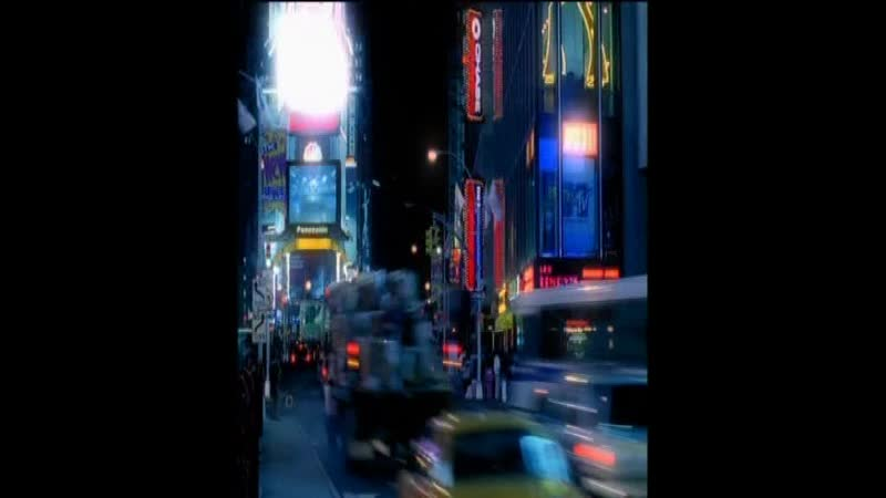 2001 Ayumi Hamasaki - Appears (Armin Van Buuren Sunset Dub Vocal Mix)