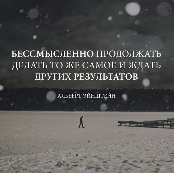 Родовые поместья России как вариант инновационной экологической экономики будущего Земли!, изображение №4
