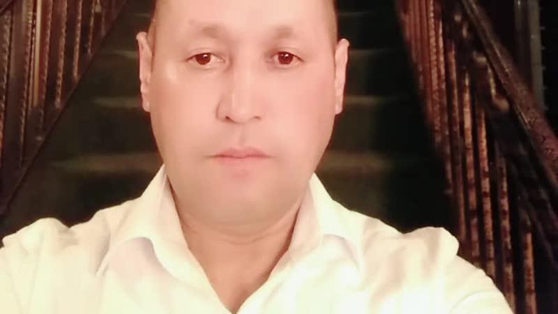 Video_2019_Aug_16_02_12_22.mp4