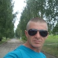 Андрей Николай