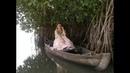 Путешествие за красотой на самый юг Индии