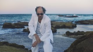 Donny Benét - Working Out (Official Music Video)