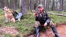 Обзоры на байдарку Waterfly-2, нож Carving Knife 95, рыболовные снасти и походные мелочи