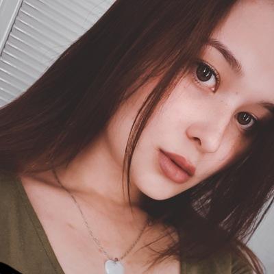 Юлия, 19 лет, Казань