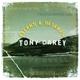 Tony Carey - I Still Love You
