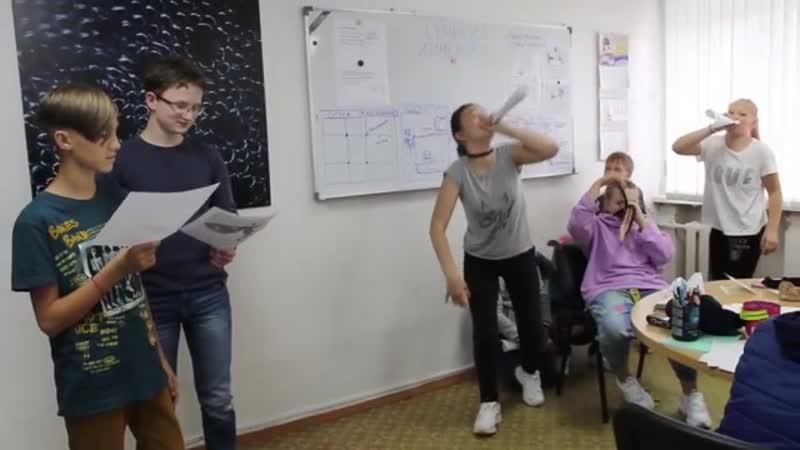 День 2 видео 1 Limericks 1 An Old Man with a beard