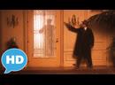 Дон Корлеоне и ковёр. Крестный отец 2 (1974)
