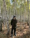 Личный фотоальбом Сергея Цуканова