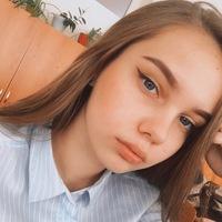 Диана Миронова