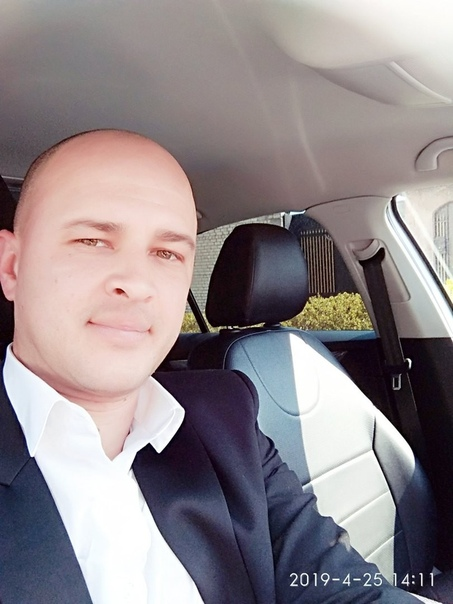 Денис Смолянко, 38 лет, Россия