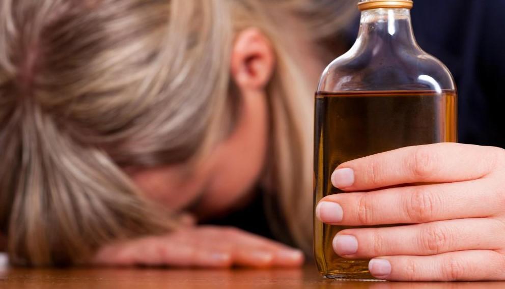 Центры реабилитации алкоголя специализируются на лечении алкоголиков.