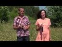 Советский РДК А. Зинько, В. Макарова - Букет из белых роз