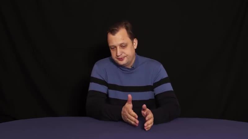Вестник бури Пакт Молотов Риббентроп