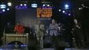 Milt Jackson Benny Golson Art Farmer NHØP JazzBaltica 1997