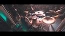 DESOLIST - Anger Management (Official Live Video)
