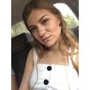 Личный фотоальбом Анастасии Щербатюк