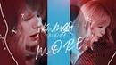 ❖ Hot!Beth Rio | More. [2x04]