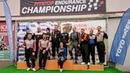 Narvskaya - RaceDay - PrizeGiving - 20.10.2019
