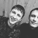 Фотоальбом Вадима Сергеева