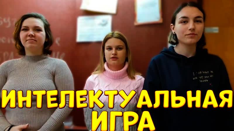 Для Ольги Сергеевны