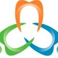 Логотип Центр Практической Психологии Контакт