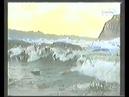 17. Случайный свидетель на РЕН ТВ (1999)