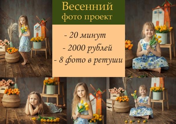 схемы фотостудия йорк ярославль сосредоточены культурные, исторические