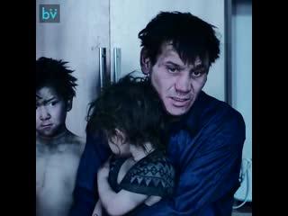 Отец-одиночка жил с детьми три месяца в заброшенном доме