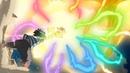 Ash's Kamehameha and Pikachu Vs Tapu Koko - Episode 144 - Ash Vs Kukui - Pokemon Sun and Moon AMV