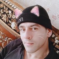 Кирилл Лапкин