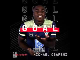 GET IN THERE, @michaelobafemi_! _0-1_  ( 480 X 480 ).mp4
